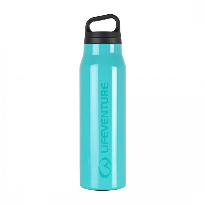 Lifeventure Vacuum Bottle | Outdoor Water Bottles | NZ Aqua