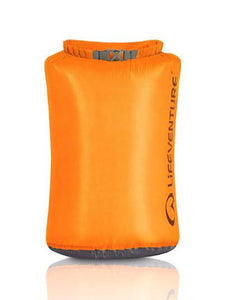 Lifeventure Ultralight Dry Bag 15L