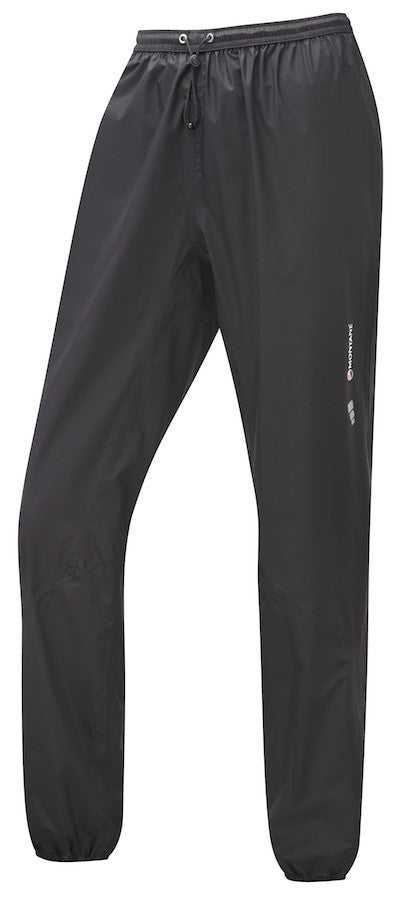 Montane Minimus Pants Womens | Trail Running Waterproof Pants | NZ