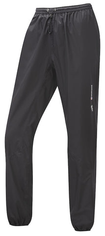 Montane Minimus Pant Womens Black