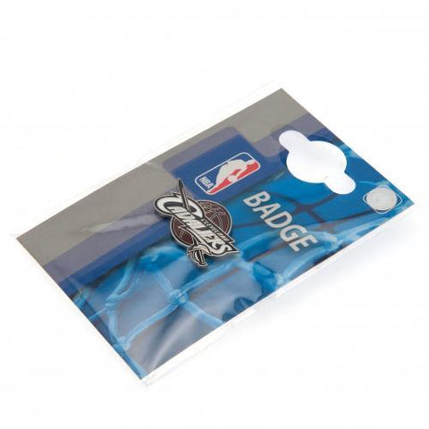 Cleveland Cavaliers Badge
