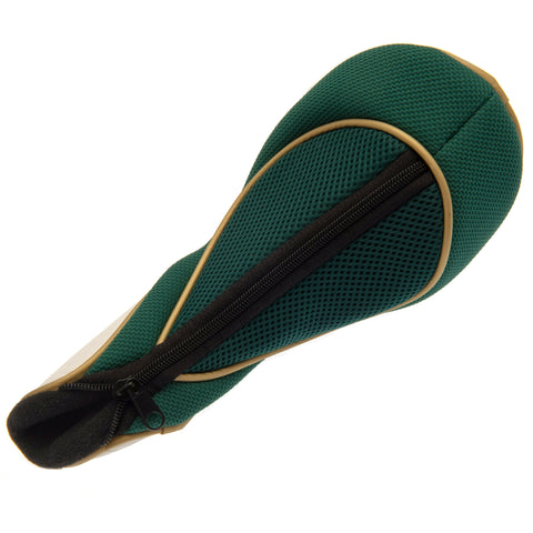 Celtic FC Headcover Extreme (Fairway)