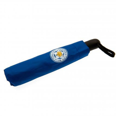 Leicester City FC Automatic Umbrella