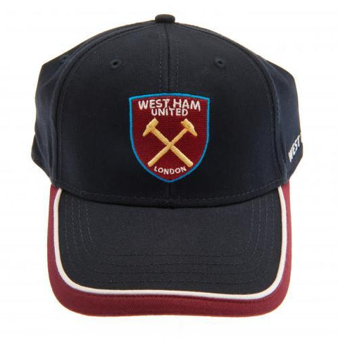 West Ham United FC Cap TP