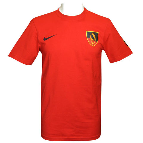 Torres Nike Hero T Shirt Mens S