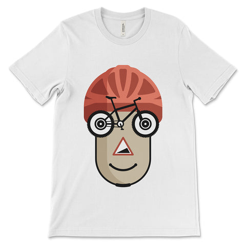 Tommy Trails : T-Shirt