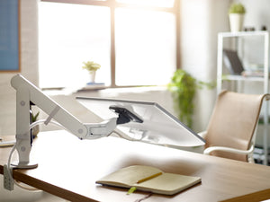 The Importance of Good Ergonomics When Working From Home