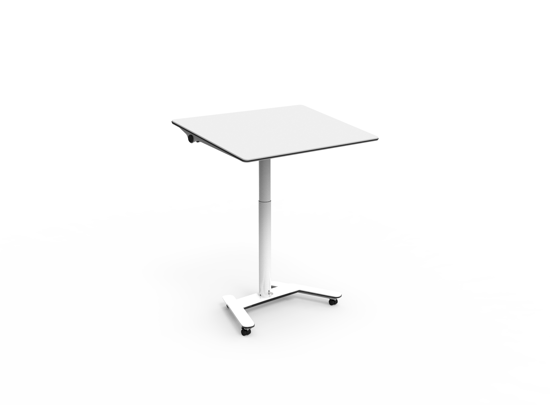 das-henry-sitstand-desk-workstation-homeoffice-ikon1