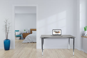 newdesign-switchdesk-foldingdesk-folding-workstation-working-from-home-ikon1