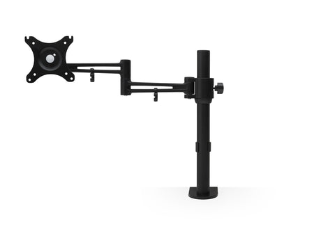 ZED Monitor Arm