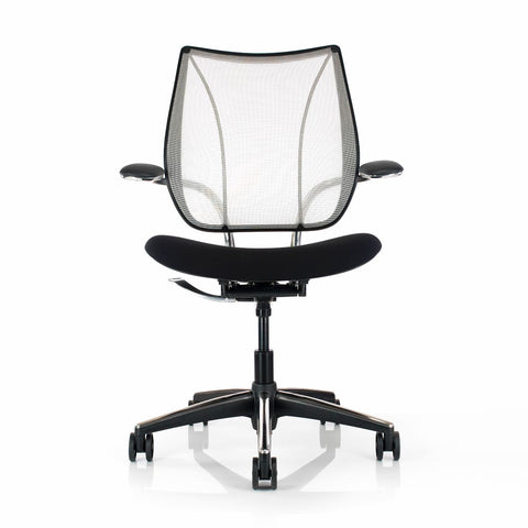 humanscale-liberty-taskchair-black-ergonomics-ikon1