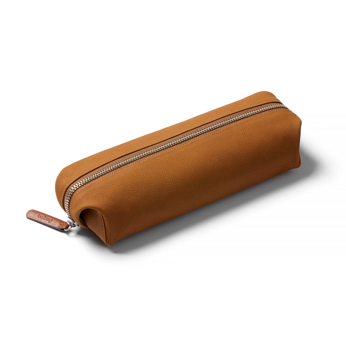 Bellroy Leather Pencil Case Plus