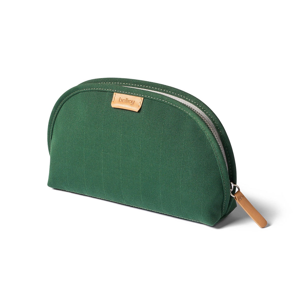 Bellroy Classic Pouch Forest