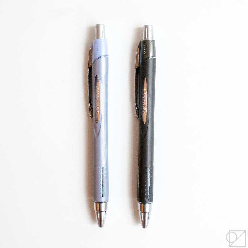 UNI Jetstream 0.7mm Ballpoint Pen