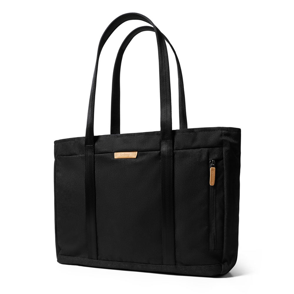 Bellroy Classic Tote Black