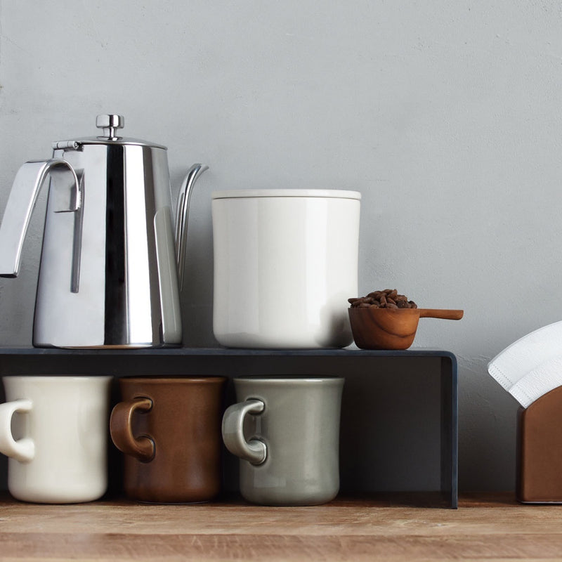 KINTO Slow Coffee Style Coffee Mugs
