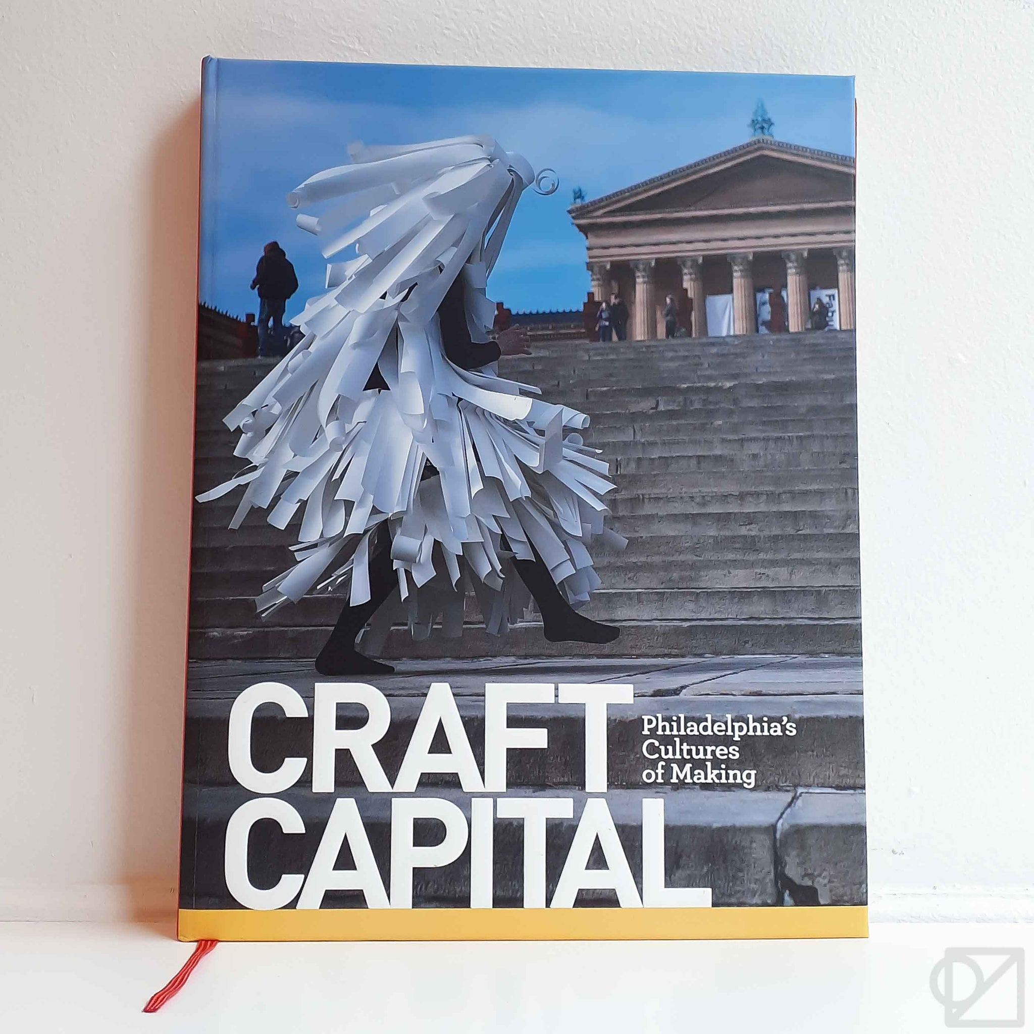 Craft Capital