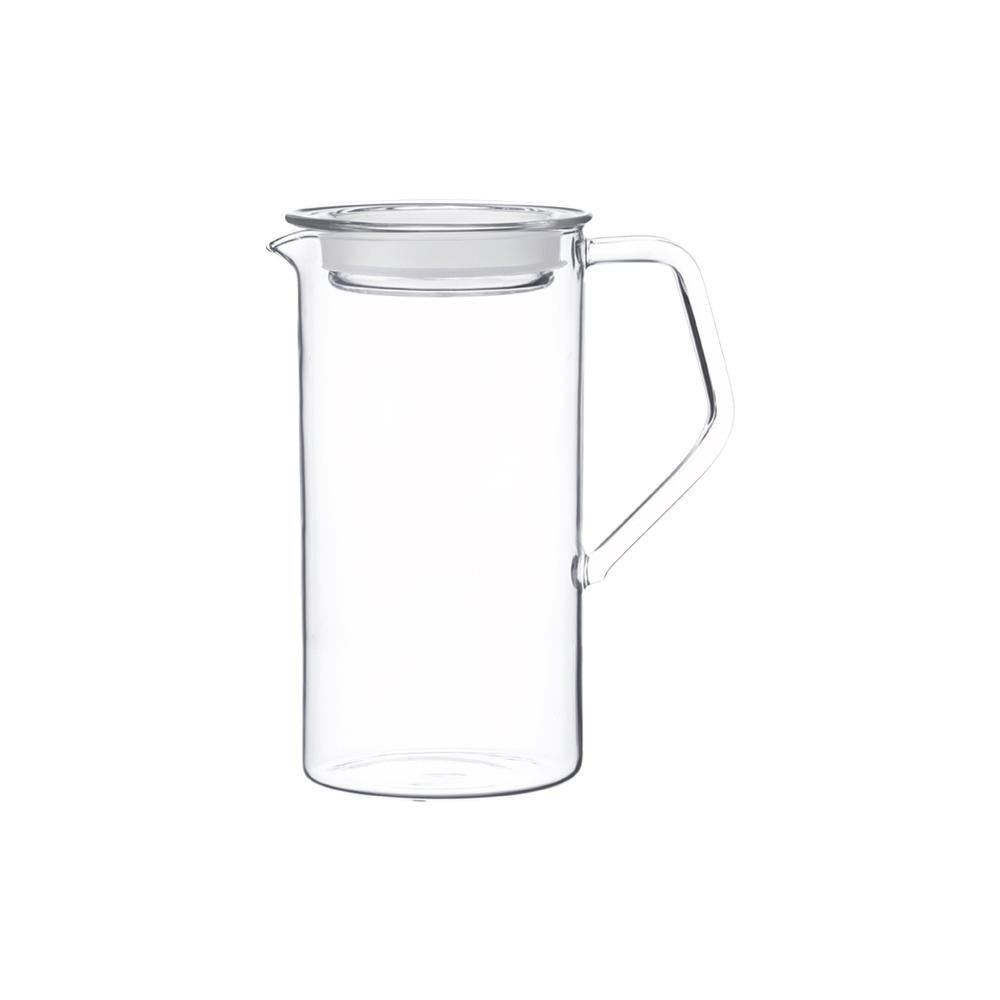 KINTO CAST Water Jug 750mL