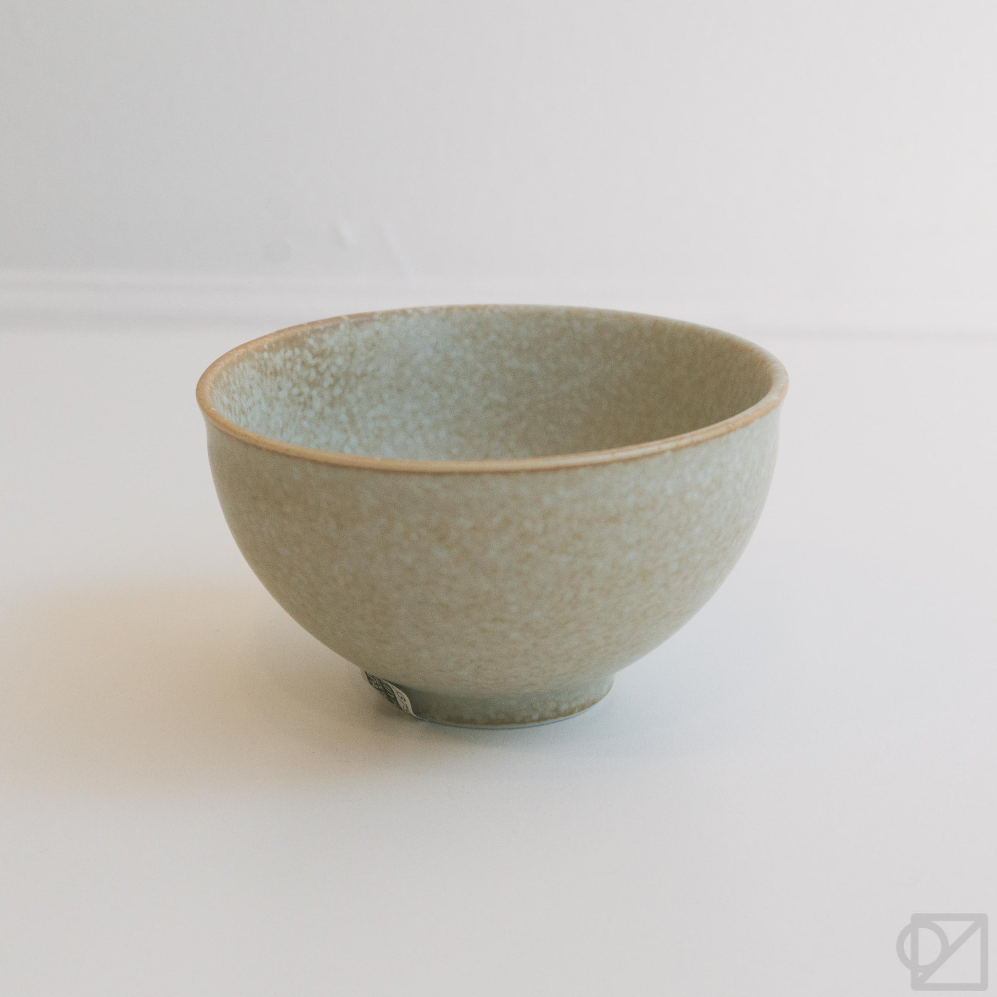 Ishi Teacup Gray