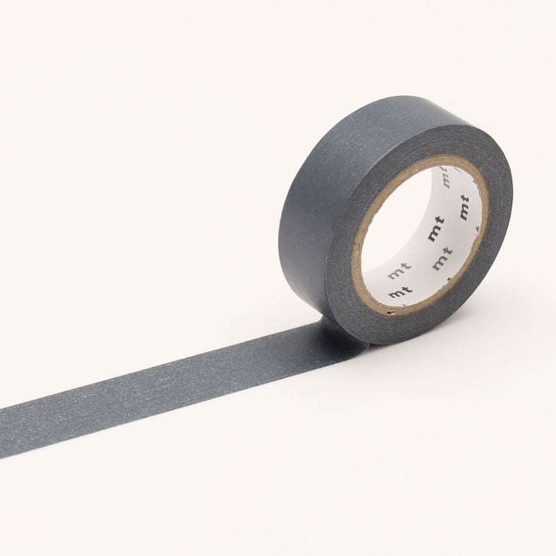 mt Washi Tape Single Will-o'-the-wisp