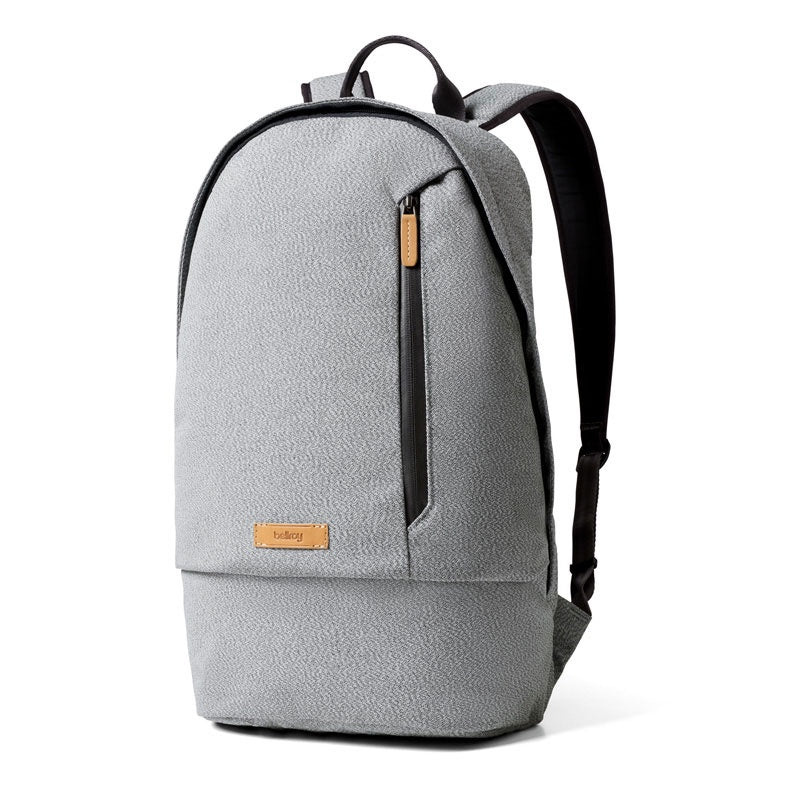 Bellroy Campus Backpack Ash
