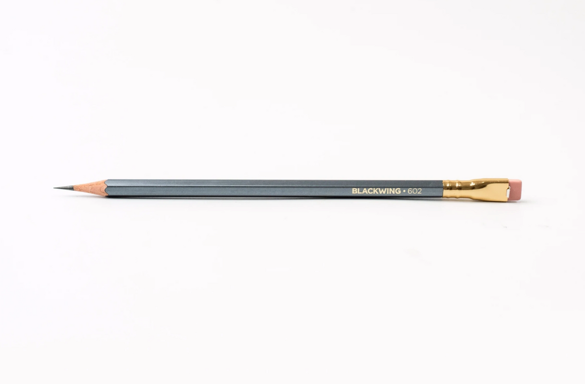 Blackwing Pencil 12 Pack