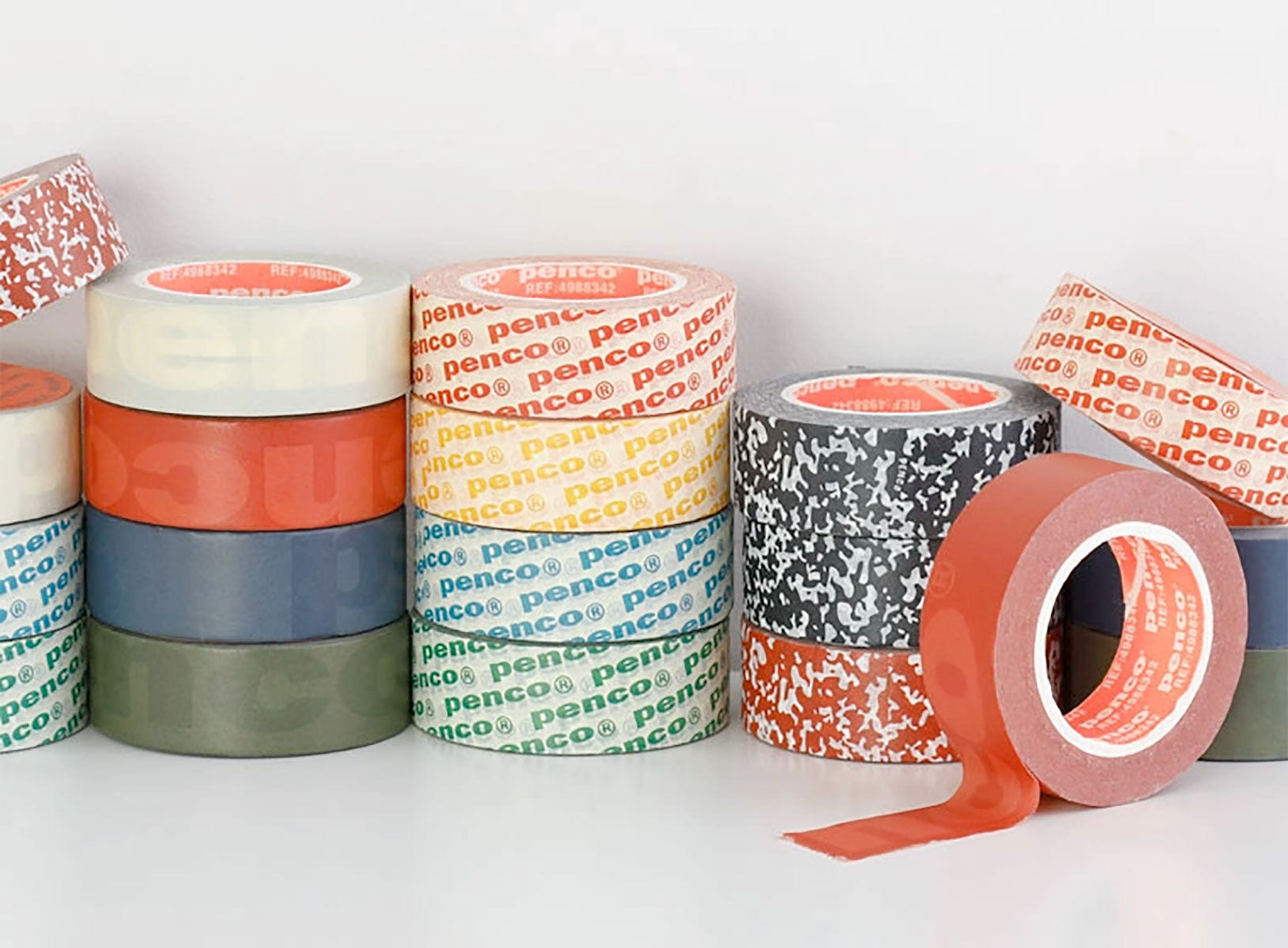 PENCO Composition Masking Tape