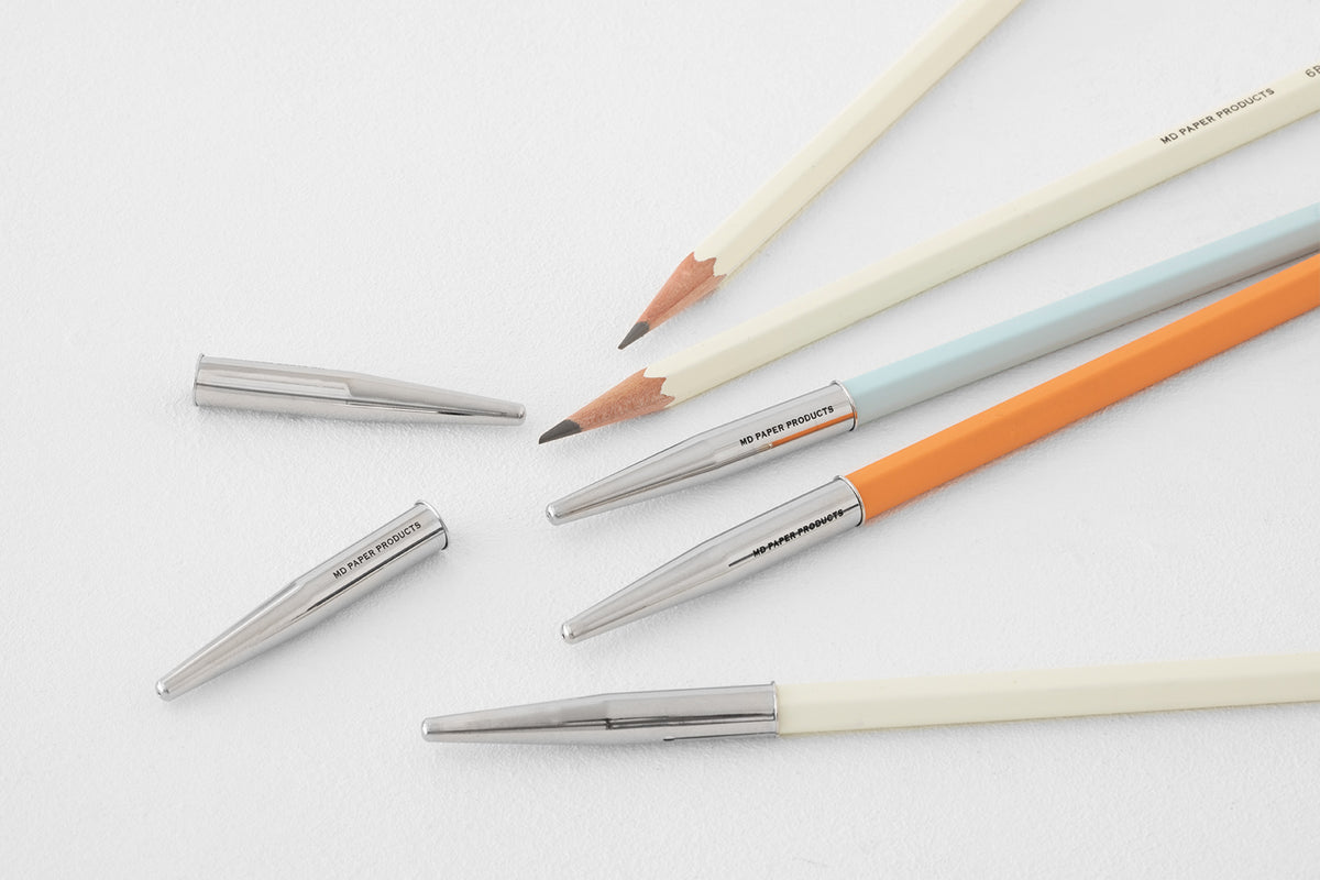 MD Pencil Drawing Kit