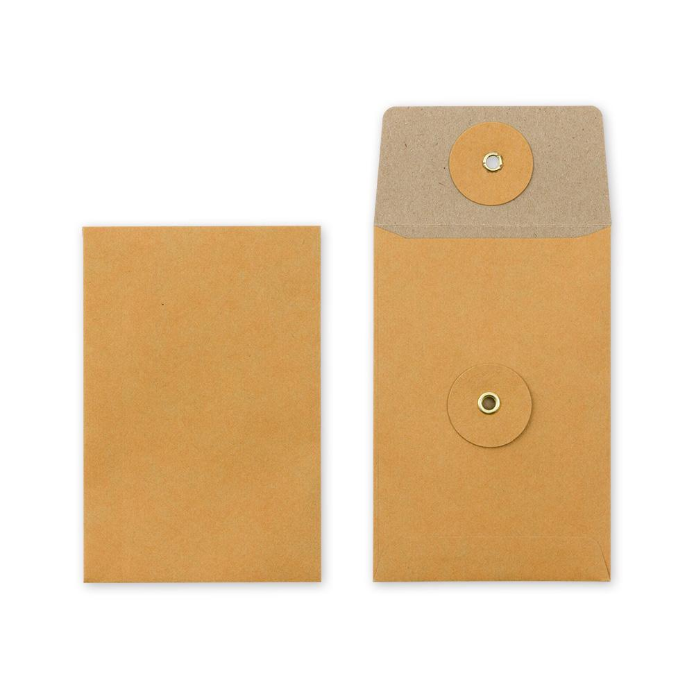 TRC Kraft Envelopes