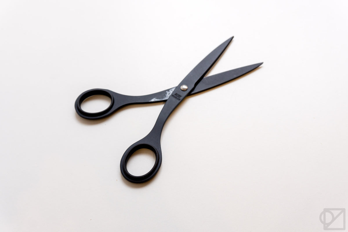 ALLEX Non-stick Scissors