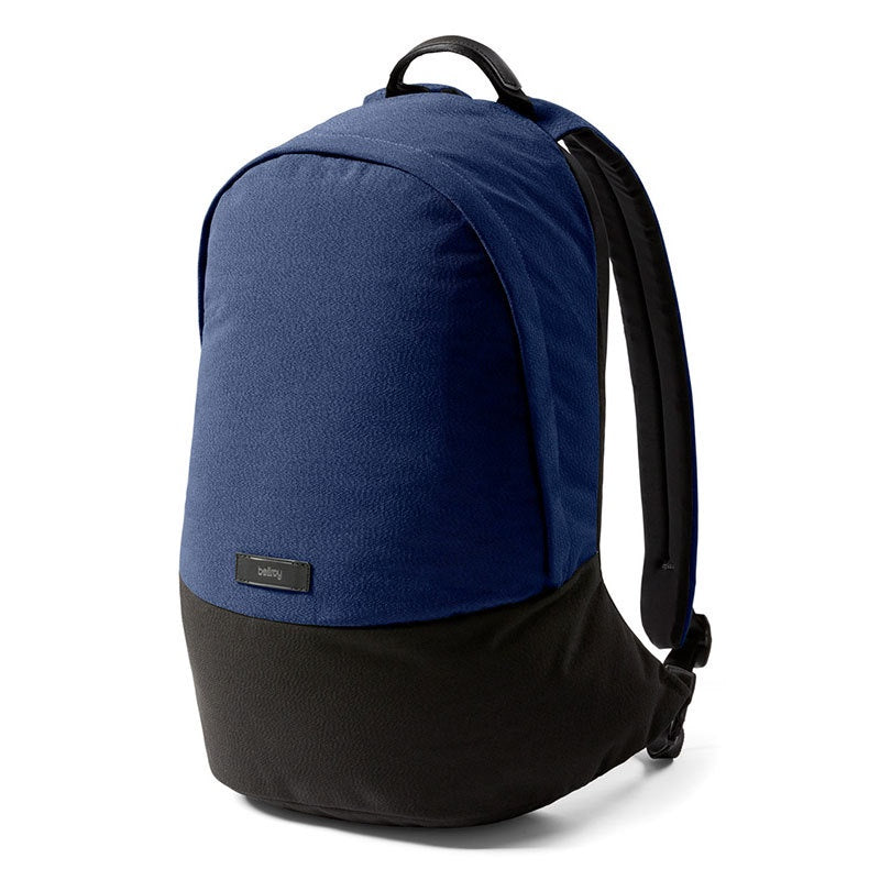 Bellroy Classic Backpack Ink Blue