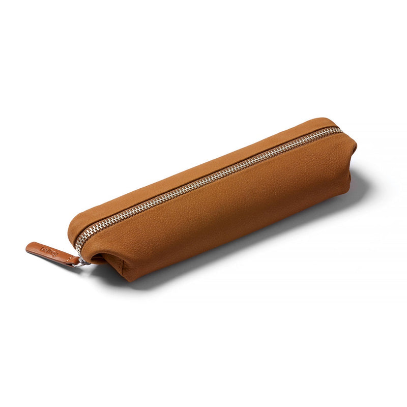 Bellroy Leather Pencil Case