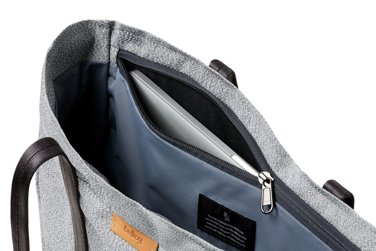 Bellroy Classic Tote Ash