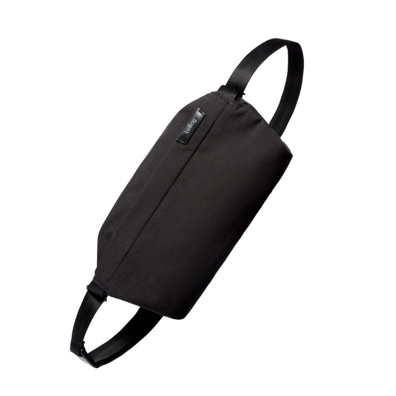 Bellroy Crossbody Sling Black