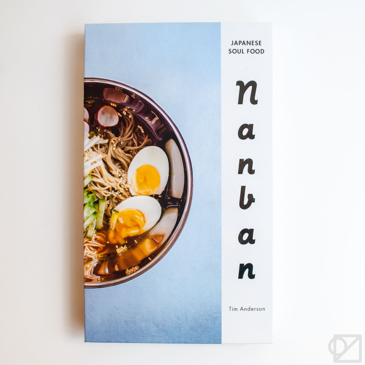 Nanban: Japanese Soul Food