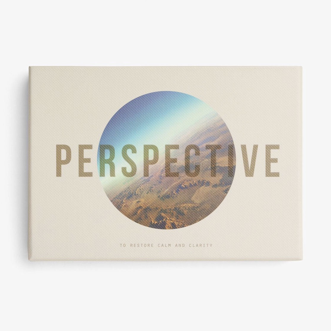 Perspective Prompt Cards