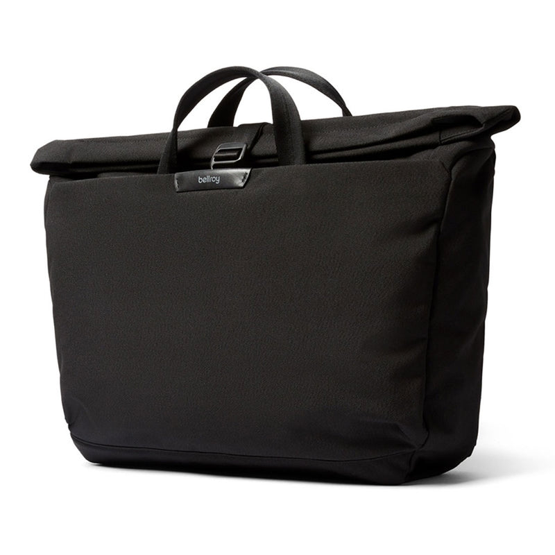 Bellroy System Work Bag Black