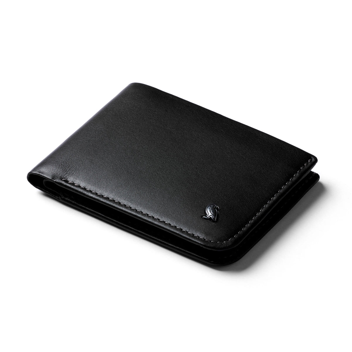 Bellroy RFID Blocking Hide & Seek HI Wallet Black