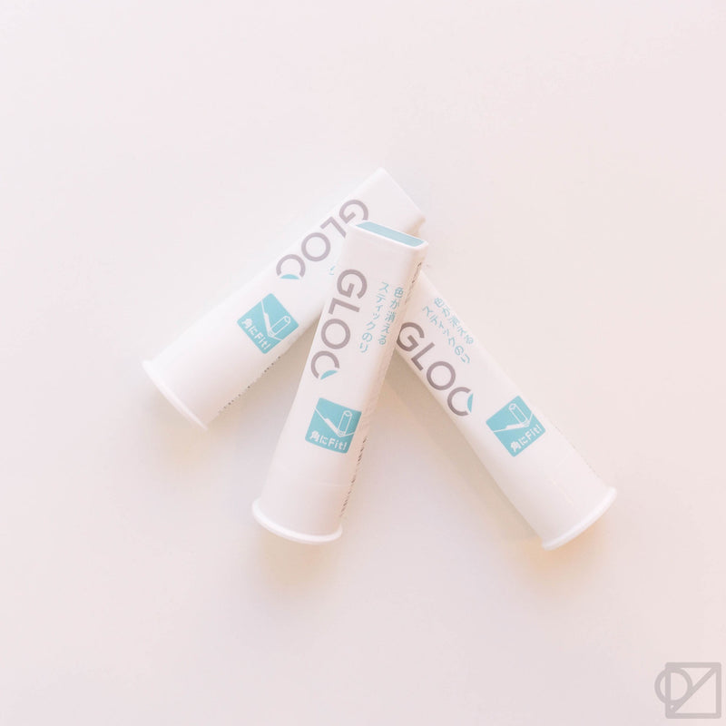 KOKUYO Gloo Glue Stick