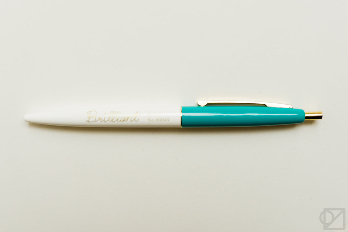 PENCO Brilliant Ballpoint Pens