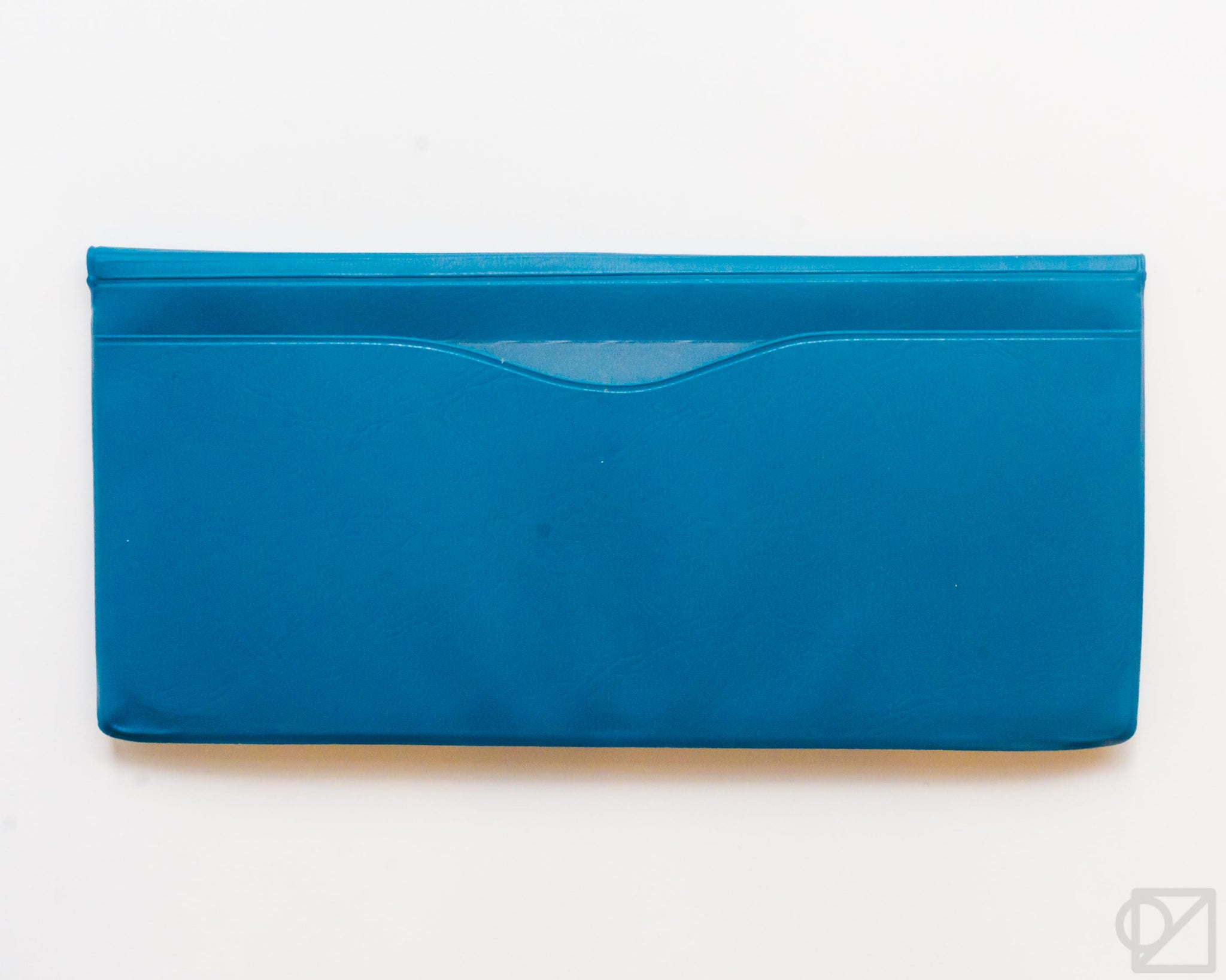 nähe General Purpose Case Blue