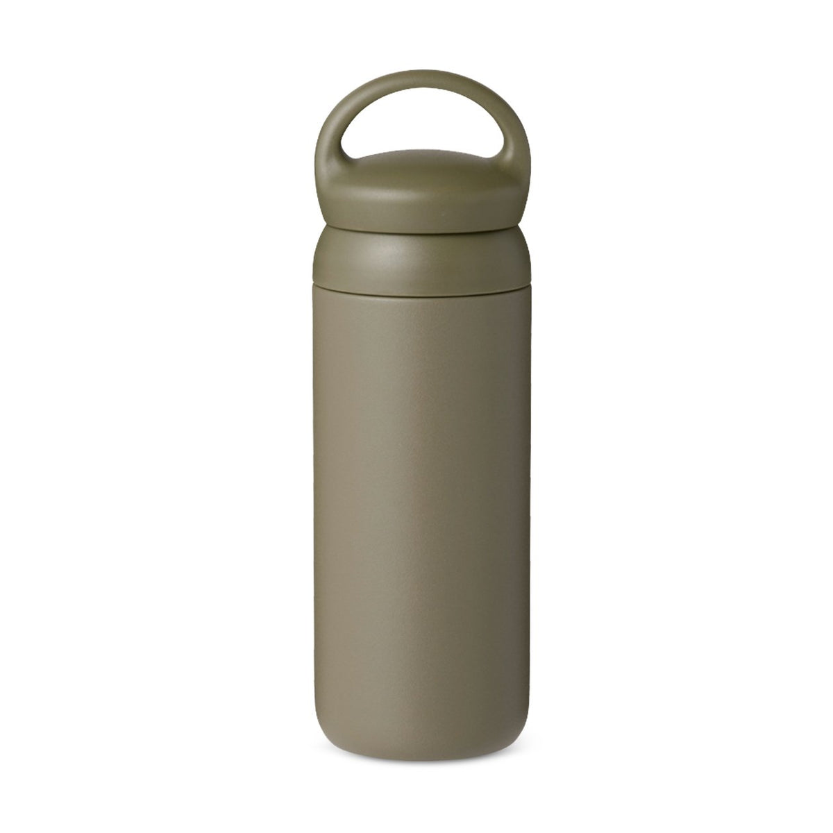 KINTO Day Off Insulated Tumbler