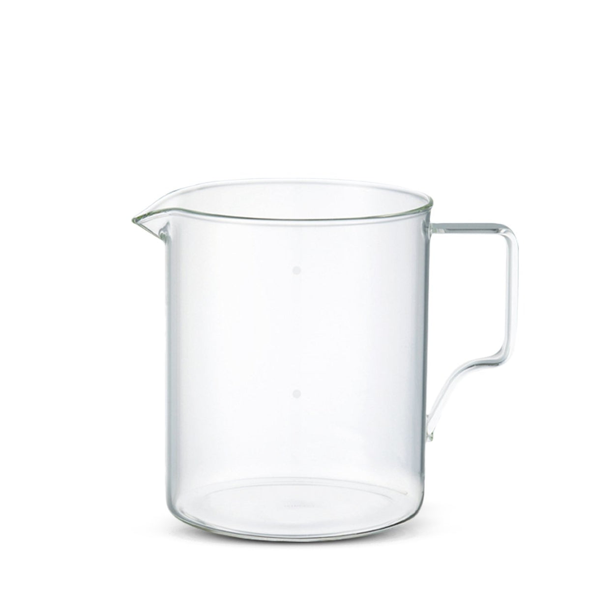 KINTO OCT Coffee Jug & Brewer