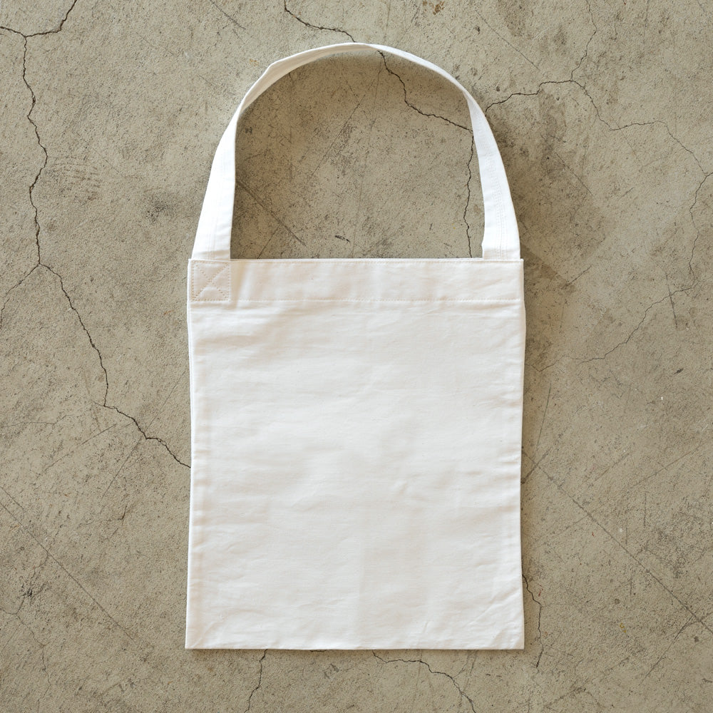 MD Chita Cotton Tote Bag