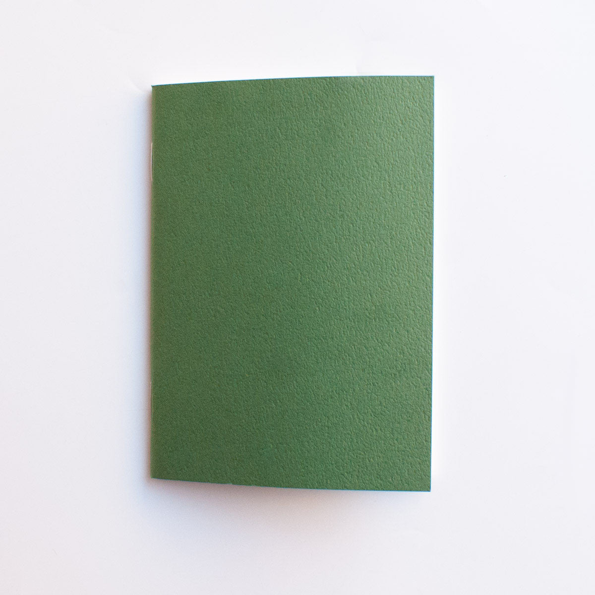 Midori Traveler's Note Passport: 002 Grid Notebook Refill