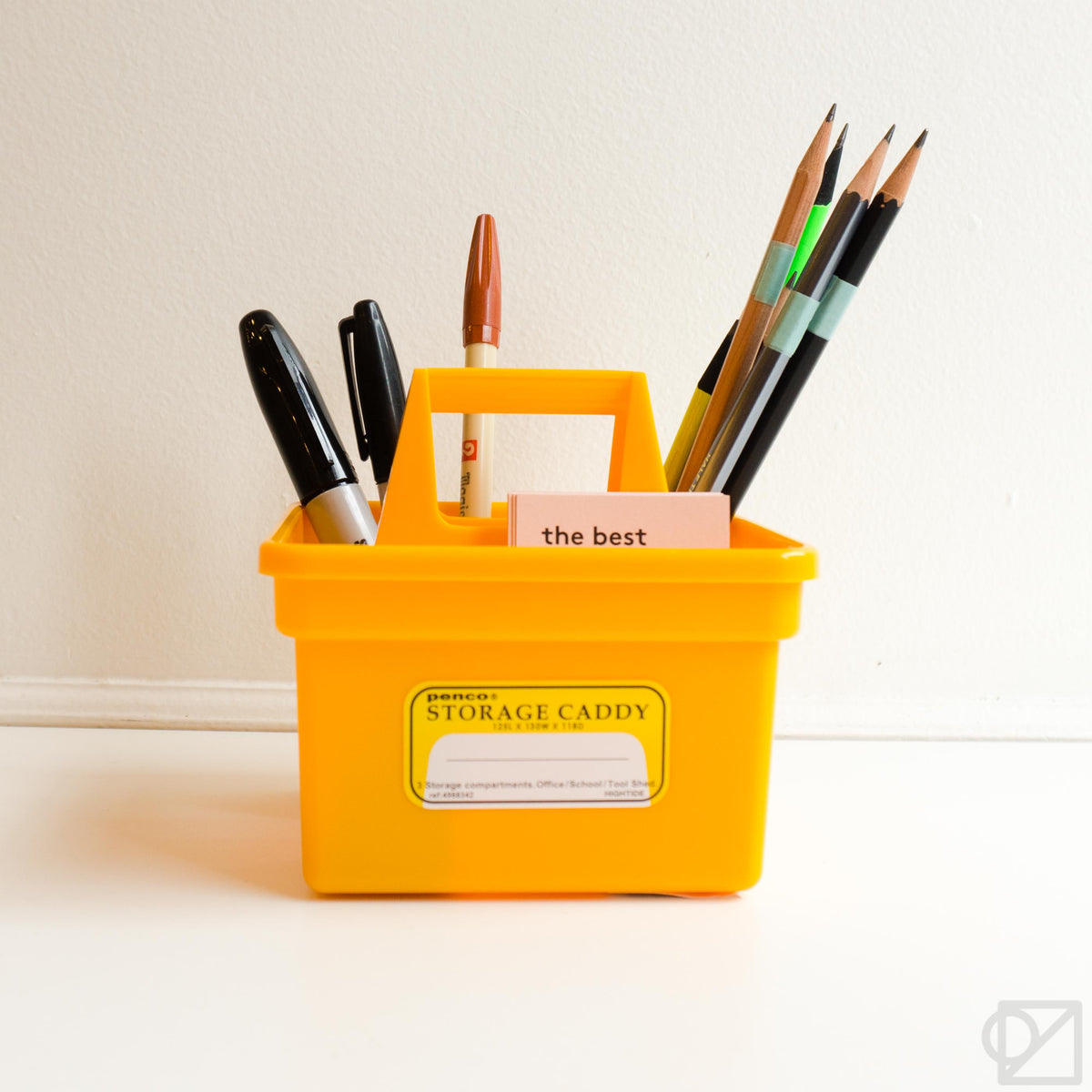 PENCO Small Storage Caddy