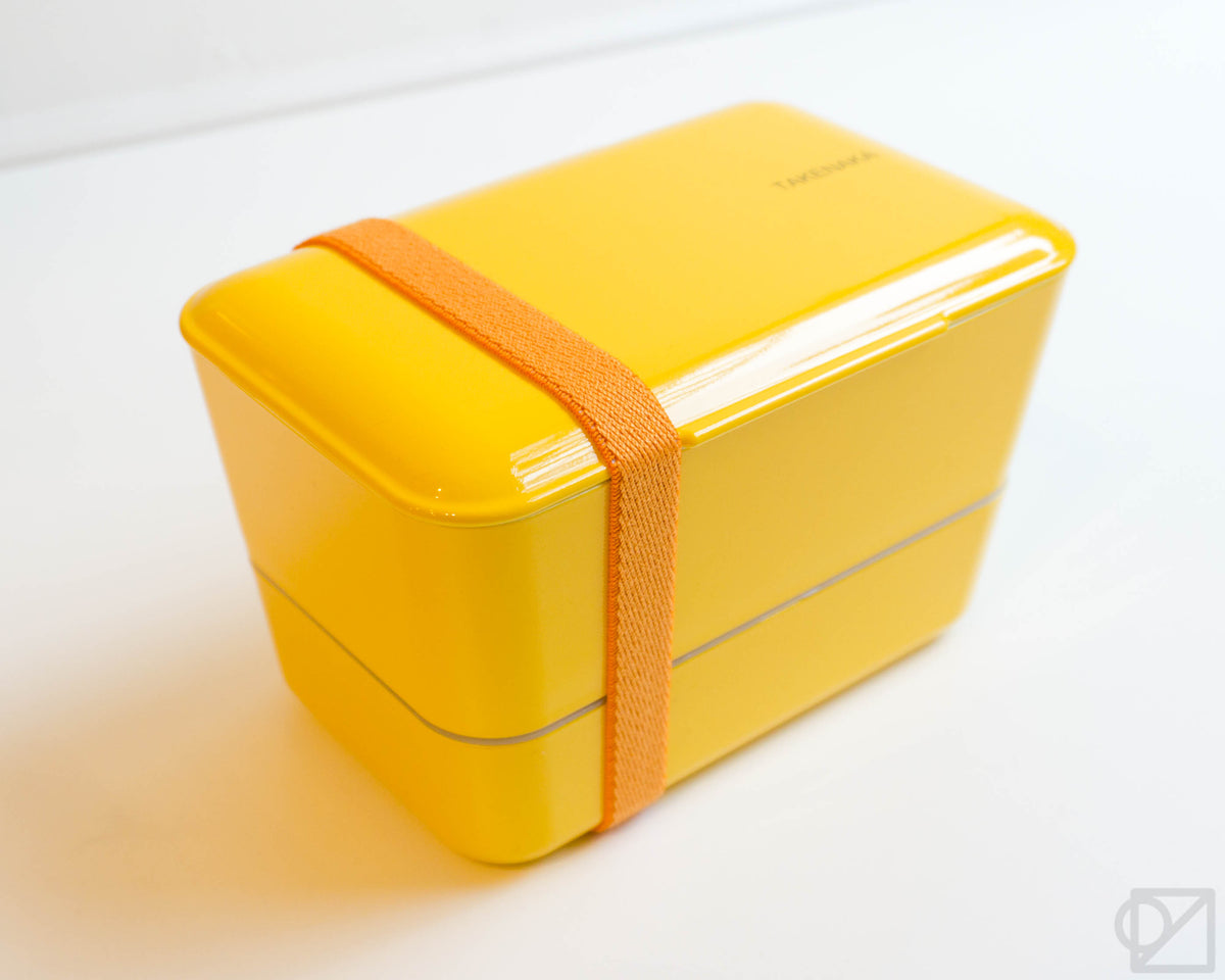 Takenaka Bento Box Replacement Accessories