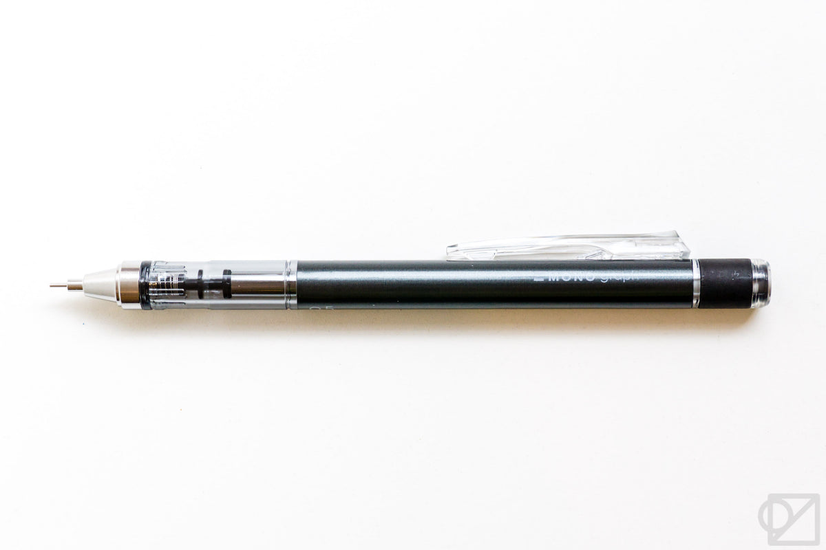 Tombow MONO Graph Mechanical Pencil