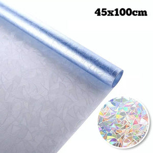 Sunnky™ 3D Rainbow Film
