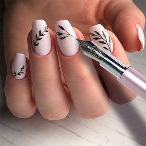 NailART Calligraphy Pen